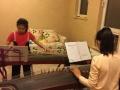 大兴领海浅水湾附近专业小提琴钢琴古琴教学机构