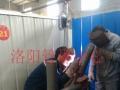 (专业)电焊工培训学校