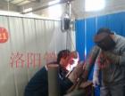 电焊工培训多少钱 氩电联培训学校 下向焊培训 电焊学校