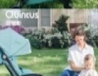 个人转卖全新quintus昆塔斯婴儿车童车轻便便携登机伞车
