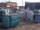 广州变压器回收公司