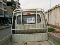 小型货车搬运,可长期合作。
