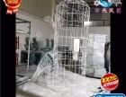 中山造型灯具生产厂家