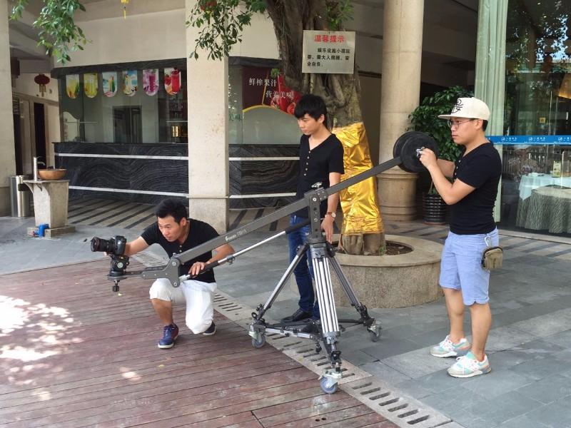 如昊文化传媒专注庆典 活动 晚会策划拍摄服务