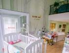 SM商场附近进口母婴店含婴儿游泳馆全店转让