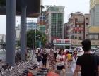 《铺帮网推广》雅景广场贡茶店转让