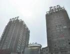 湖天开发区新时代广场写字楼出租