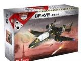 2013 益智产品 新积木玩具 坦克系列