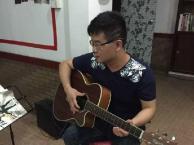 东门 草埔 南岭专业吉他培训 学吉他哪里有 龙岗