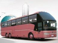 武汉直达到唐山客车汽车在哪有车?-班次查询-多少钱/多久到?