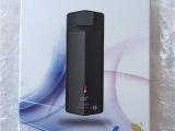 上海贝尔TL131三网双模 移动联通4gLTE无线上网卡托 无线