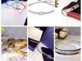 潘多拉货源一手发货薄利多销加盟 珠宝玉器