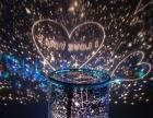贡臣灯饰加盟 灯具灯饰 投资金额 1-5万元