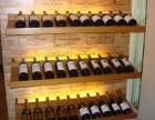青岛冬虫夏草回收,铁盖茅台酒回收多少钱