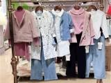 品牌童装羽绒服折扣批发 广州品牌童装批发市场