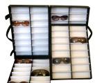 眼镜展示盒