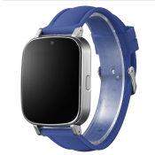 Z9 智能手表 工厂直营私模插卡通话计步