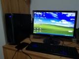 全新电脑及二手电脑