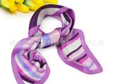 供应澳大利亚丝巾  丝巾围巾 100%SILK丝巾 加长沙滩巾