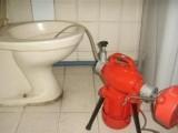 上海化粪池清淤,上海管道检测手机号是什么