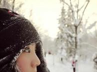 大连雪乡旅游1月_过年东北雪乡4日游路线一览