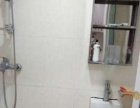 特惠地铁桃园站高档公寓做饭洗衣上网看深大的湖