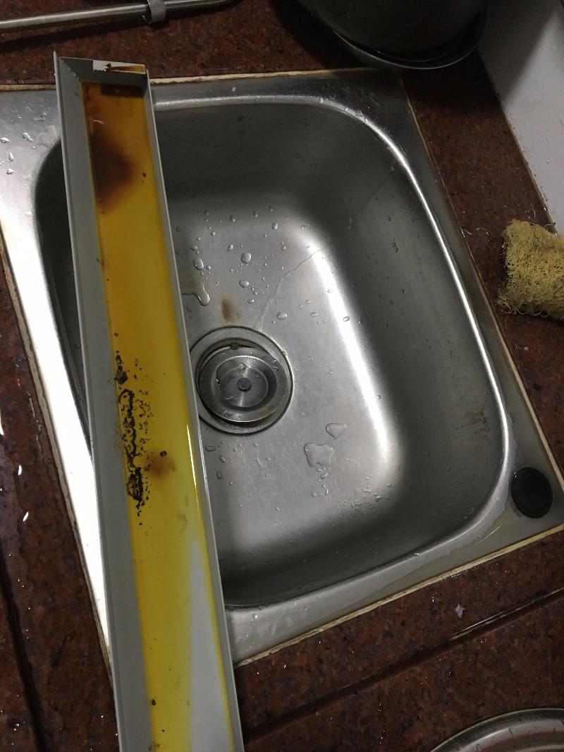 家庭保洁,家电清洗请找菲式管家
