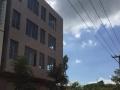 云龙镇海榆中线 一整栋有1200平米出租