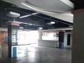 鼓楼区商铺 650平50米落地窗广告 可短租可长租