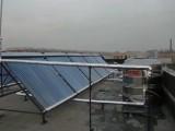 太阳能热水工程什么牌子好用又便宜