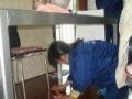 鹿城区西山路钟点工清洗家庭保洁装修大扫除清洗