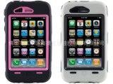 全场超值批发 新款iphone手机套 3G硅胶手机壳 广东地区包