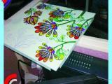 深圳uv手机壳打印 uv手机壳加工 uv平板喷绘加工