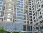 荷坳地铁站润筑园临街铺面可以隔两层77平500万
