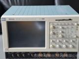 精微创达现货泰克-TDS7054-数字示波器