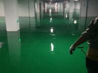优质常州 厂房环氧地坪 承接常州地坪工程