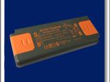 /调光LED面板灯电源/45V900MA/超薄LED电源