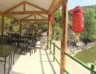 济南南部山区会务度假酒店,金象山景区欢迎前来考察场地!
