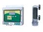 泳池水处理设备/AQUA爱克盐加氯器