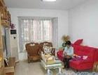 长沙专业处理旧家具沙发建筑垃圾仓库清理专业货车运送