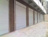 东城区安装电动卷帘门定制商场卷帘门安装维修