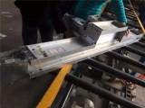 常州母线槽回收 回收密集型母线槽,武进区母线槽上门拆除