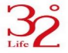 32度家纺加盟