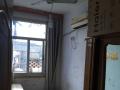 延安路海底巷宿舍 2室1厅1卫 男女不限