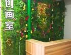 成都龙泉驿专业美术培训,少儿青少年美术画画