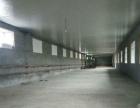 佳木斯大学 厂房 550平米(个人)