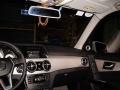 奔驰GLK260德国海螺7系音响升级|汕头悦心音响