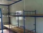 出租出售住人集装箱活动房空调床办公室岗亭