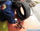 青阳县汽车更换备胎 铜陵汽车撘电 出售电瓶蓄电池