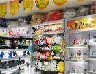 蚌埠创业动漫周边商品加盟开店怎么样